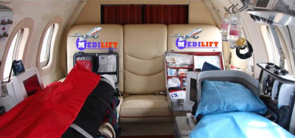 air ambulances medilift